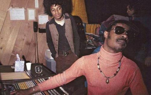 Michael-Jackson-and-Stevie-Wonder