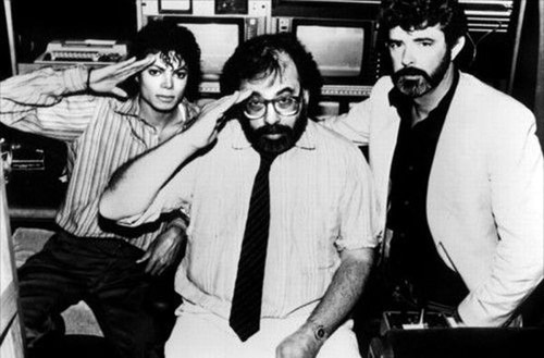 Michael-Jackson-Francis-Ford-Coppola-and-George-Lucas