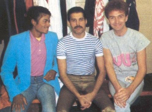 Michael-Jackson-Freddie-Mercury-and-John-Deacon