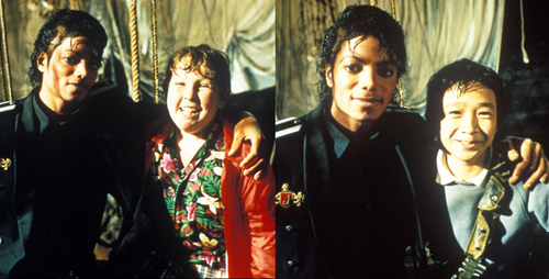 Michael-Jackson-Jeff-Cohen-and-Jonathan-Ke-Quan