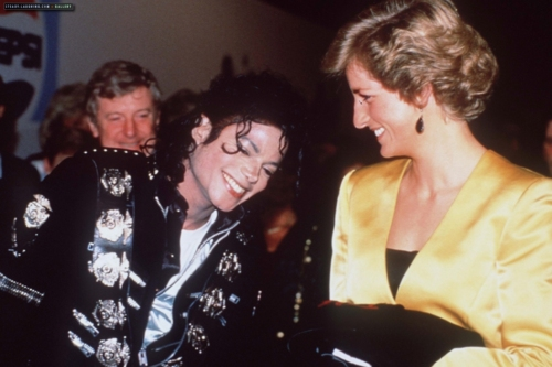 Micheal-Jackson-and-Princess-Diana