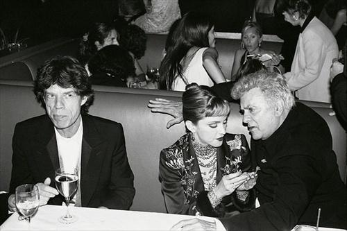 Mick-Jagger-Madonna-and-Tony-Curtis