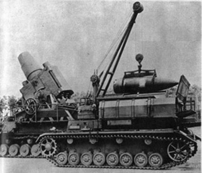 modern-tank-used-in-world-war-2