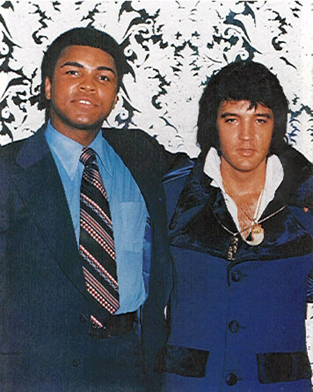 Muhammad-Ali-and-Elvis-Presley