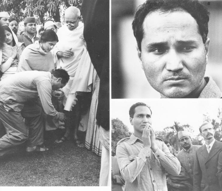 nathuram-godse-and-gandhi-assasination/