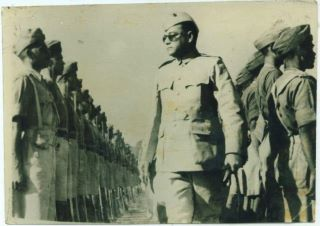netaji-in-command-mood