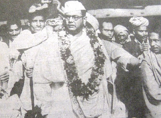 netaji-in-tripura-summit
