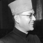 Netaji- the original hero of india