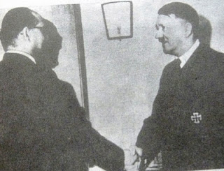 netaji-with-hitler