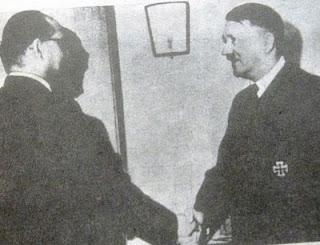 netaji-with-hitler