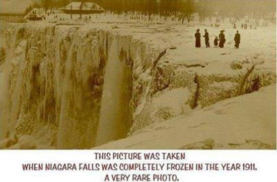 niagara-falls-completely-frozen-1911-very-rare-photos