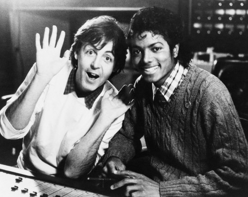 Paul-McCartney-and-Michael-Jackson-3