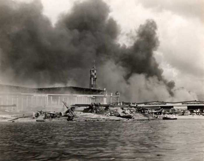 pearl-harbor-attack-killed-many-innocent-lives