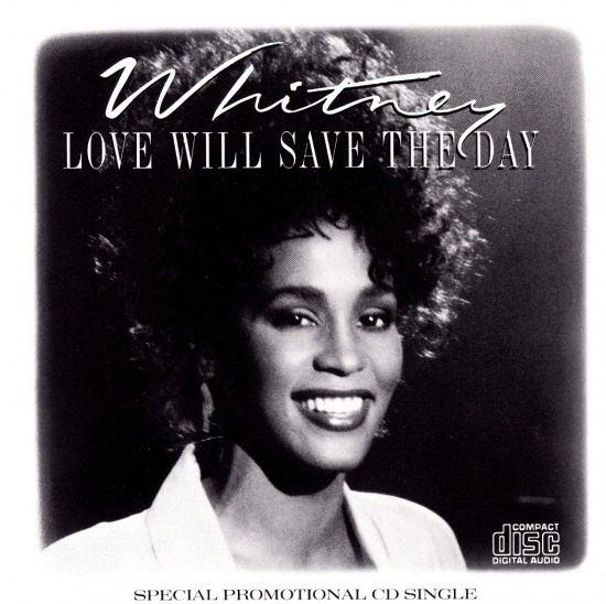 rare-photos-of-whitney-in-early-age