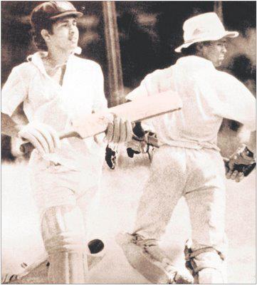 sachin-n-kambli-scored-664-runs-in-1988-unbroken-partnership