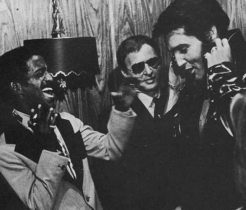 Sammy-Davis-Jr.-and-Elvis-Presley