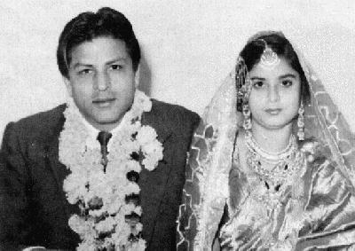 sharukh-father-and-mother