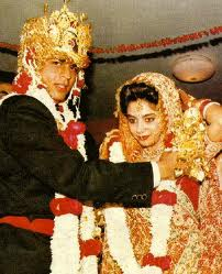 sharukh-marriage