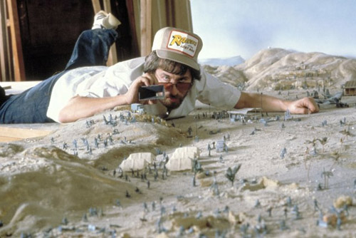 steven-spielberg-raiders-of-the-lost-ark