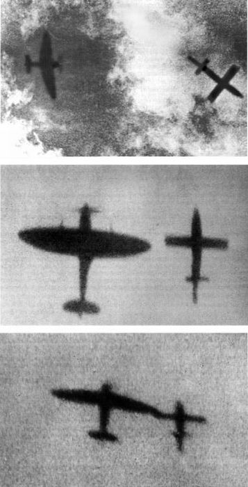 two-plane-crashing-in-sky-world-war-2-spitfire-tipping-v1