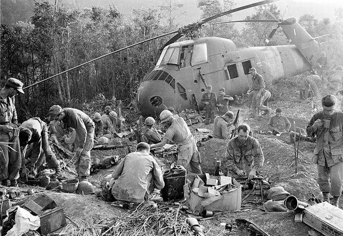 american-military-camp-in-vietnam-war