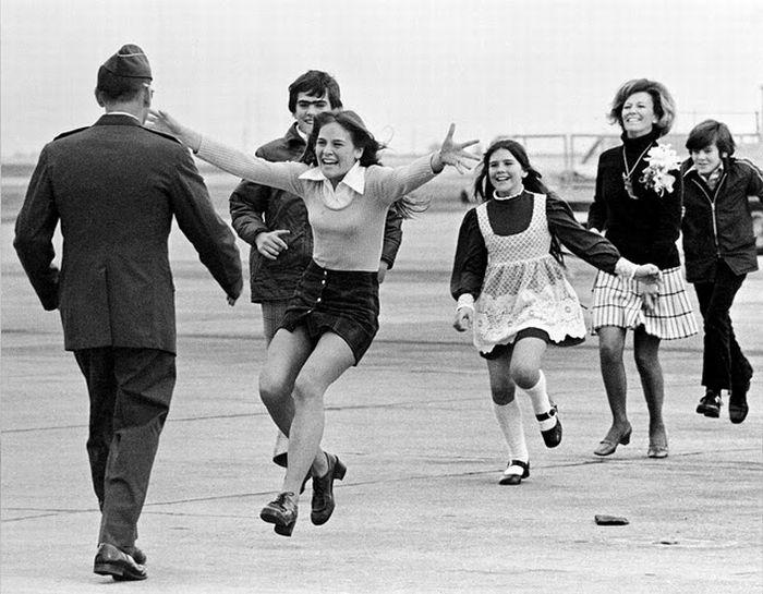 lt-col-robert-l-stirm-came-return-alive-in-home-america-after-vietnam-war-is-over