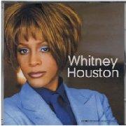 whitney-houston-gorgeous