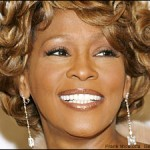 i will always love you whitney houston