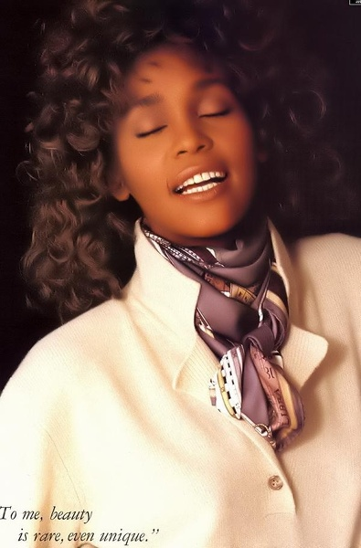 whitney-houston-to-me-beauty-is-rare-and-even-unique