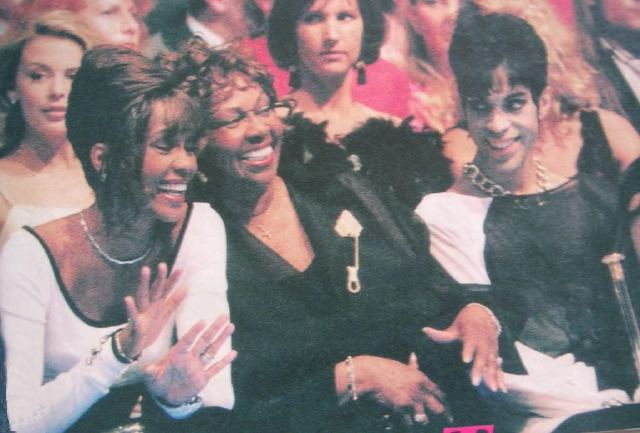 whitney-in-a-gossip-mood-rarest-collection