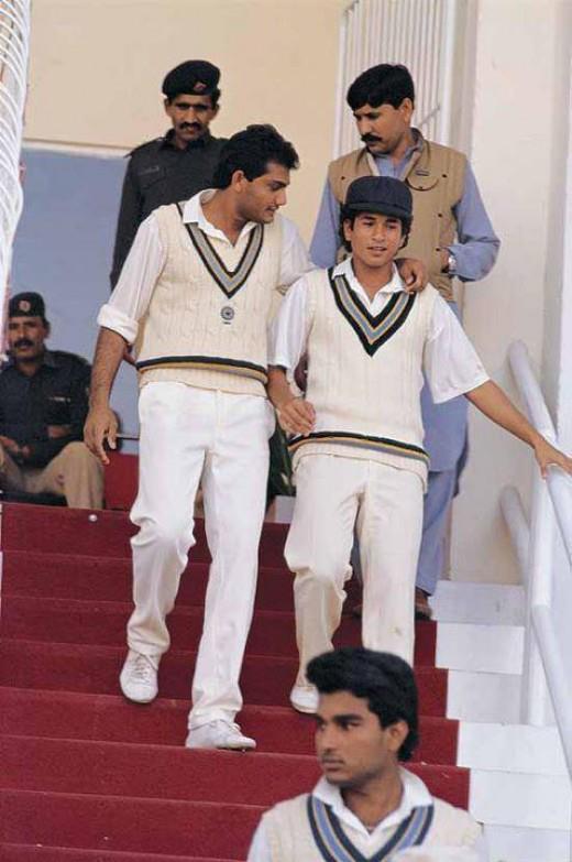 young-sachin-tendulkar-with-mohd-azharuddin-sanjay-manjrekar