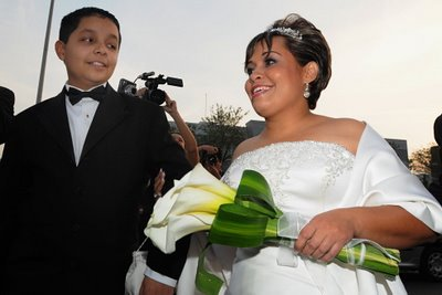 Manuel-Uribe-Wedding4