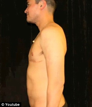 before-pregnancy-thomas-beatie-just-like-a-normal-guy