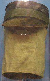 elephant manMerrick-hood