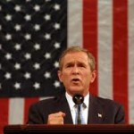 george-bush-speech