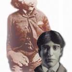 Joseph Merrick- an inspiration