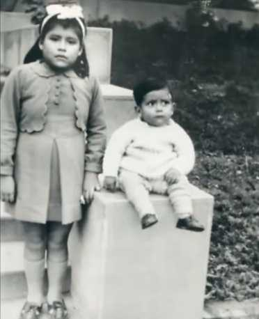 lina-medina-youngest-mother-with-her-son-gerado