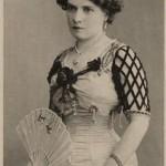 mademoiselle-gabrielle