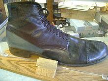 Robert-Wadlow-shoe-size-tallest-people