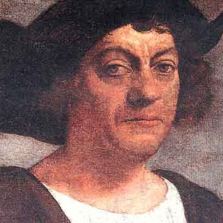 Christopher-Columbus-the-explorer.