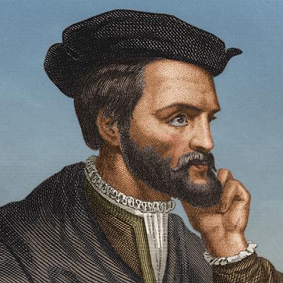 Jacques-Cartier-explorer