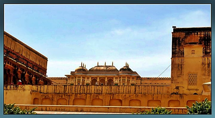 Jaipur-historical-places