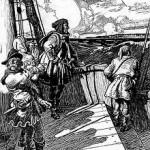 John-cabot-Italian-merchant