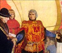 John-cabot-or-Giovanni-Caboto