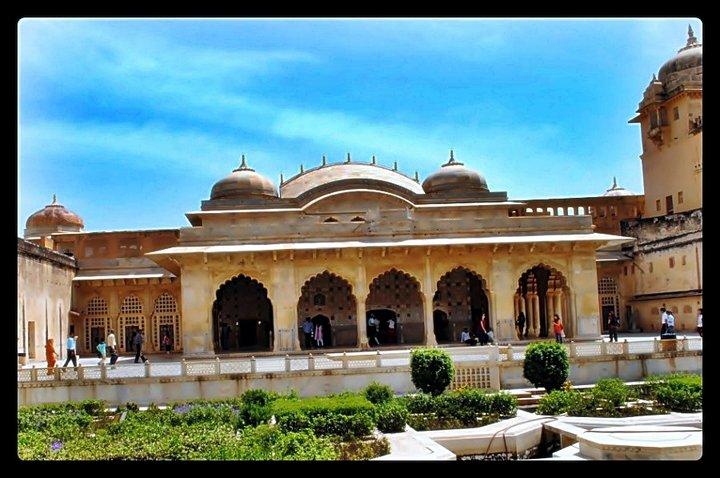 Kings-rest-room-in-jaipur