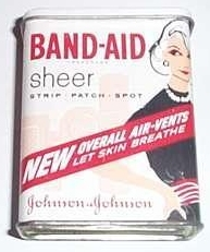 band-aid-box