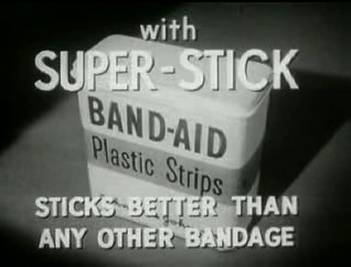 band-aid-tv-commercial-inhistory