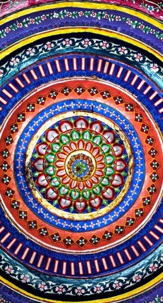 beautiful-architecht-in-jaipur-palace.