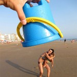 bucket-forced-perspective-photos