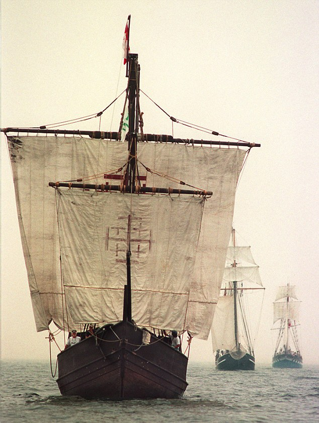 christopher-columbus-ship-NINA-replica-voyage-in-1492